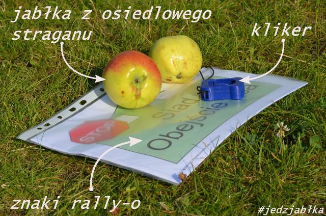 jablka1front