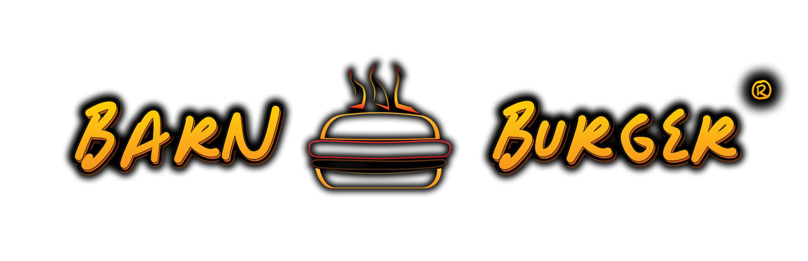 barnburgerlogo