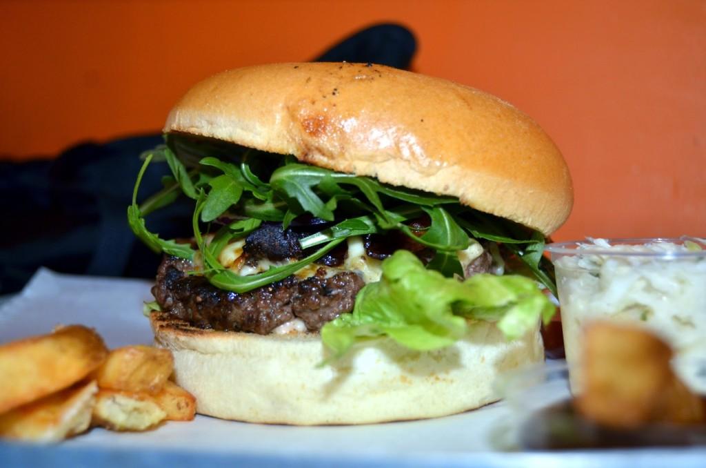 panciaburger-1024x678