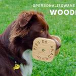 Recenzja: koziołki Wooddog