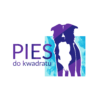 Pies do kwadratu